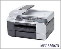 brother mfc-5895cw driver windows 8