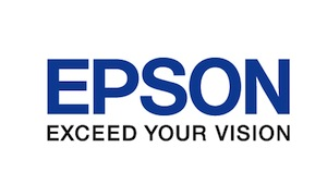 Epson Perfection 1650 Driver For Windows 10