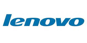 Lenovo g530 drivers windows xp/vista/7 • younotebookdriver.