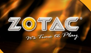 Zotac A75MAT-A-E X64 Driver Download