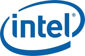 Intel d865gvhz motherboard drivers for windows 7.