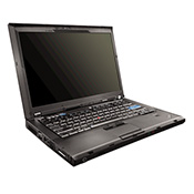 LENOVO THINKPAD T400S SYNAPTICS ULTRANAV DRIVERS FOR MAC DOWNLOAD