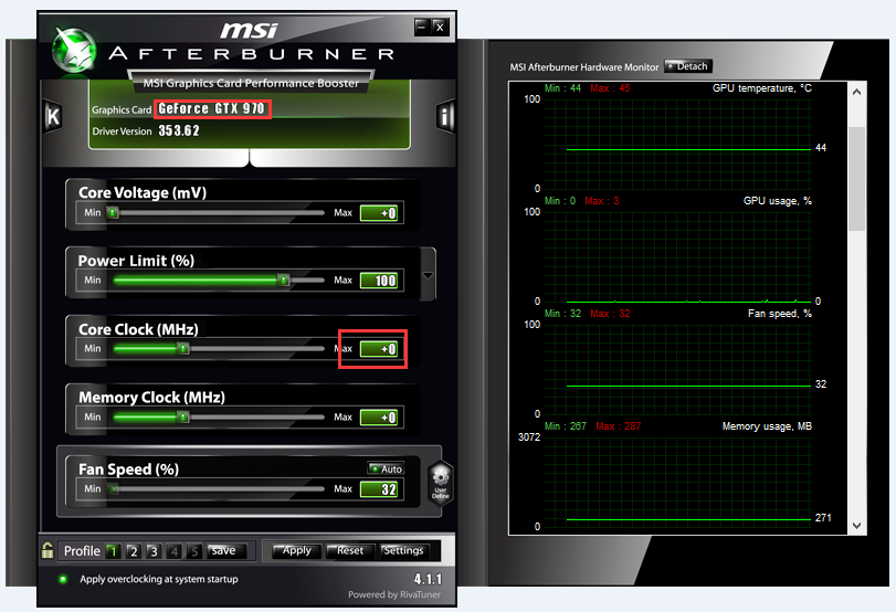 msi-afterburner-gpu-information